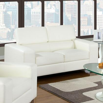 Furniture of America Makri Main Image