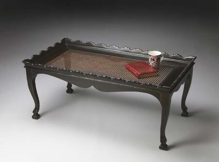 Butler 2962070 Traditional Table
