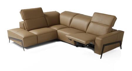 J and M Furniture Ocean Main Image