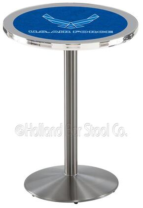 Holland Bar Stool L214S36AIRFOR