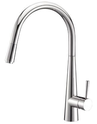 Ruvati RVC2602  Sink