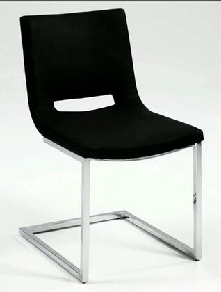 Chintaly BAMBISC  Dining Room Chair