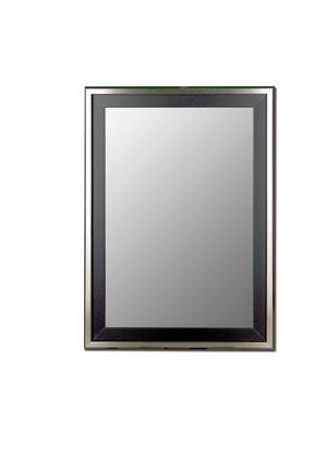 Hitchcock Butterfield 204701 Cameo Series Rectangular Both Wall Mirror