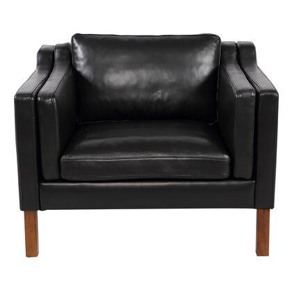 Incredible Kardiel Monroe1Palblkwl Pdpeps Interior Chair Design Pdpepsorg