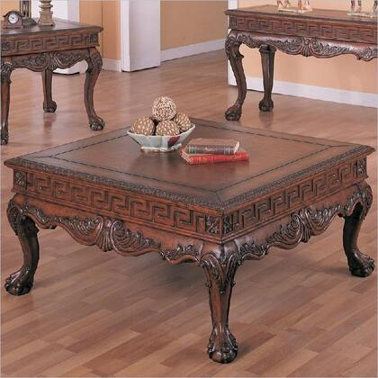 Coaster 5099 Traditional Table