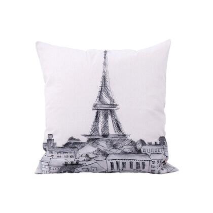 Dimond Parisian 7011 1308