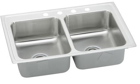 Elkay LR43225  Sink