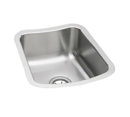 Elkay MYSTIC1516 Kitchen Sink