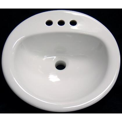 Opella 7806 Bath Sink