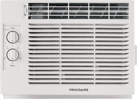 Frigidaire FFRA061ZAE Front View