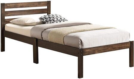 Acme Furniture Donato Bed