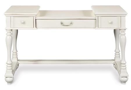 Magnussen Y185830 Summerhill Series Youth Desk Childrens  Desk