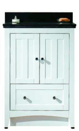 |http://www.img-corporate.com/sharing/images_by_product_id/Large/17510_SPEC-1.jpg