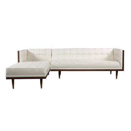 Terrific Kardiel Woodrow4Lwalwht Pdpeps Interior Chair Design Pdpepsorg