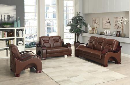 Glory Furniture G480SET Living Room Sets