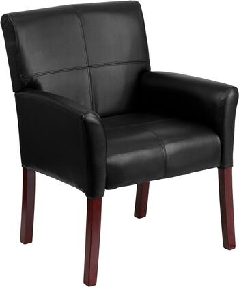 "Flash Furniture BT353BKLEAGG 26.5"" Contemporary Office Chair"