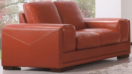 Diamond Sofa DEFINELO Define Series  Sofa