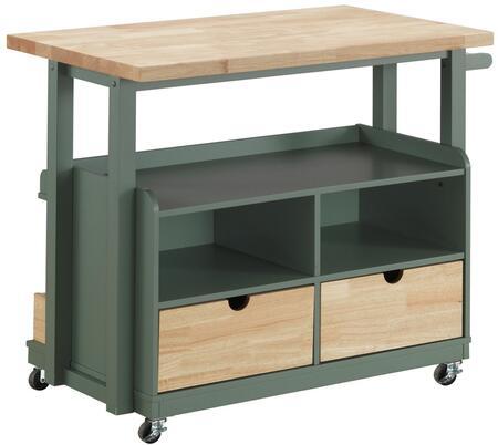 Acme Furniture 98396