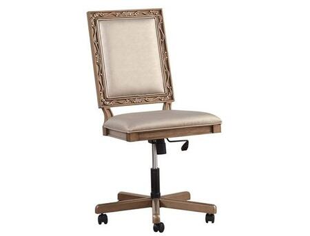 Acme Furniture Orianne Office Chair