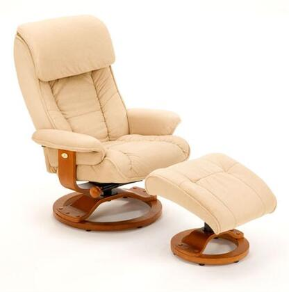 Mac Motion 81868668102  Recliners