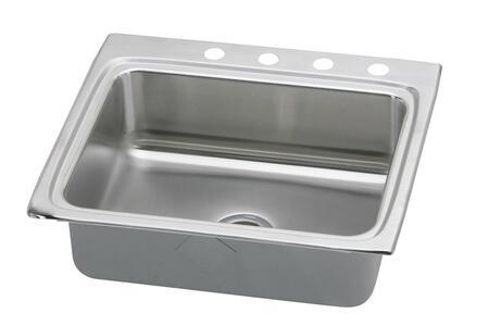 Elkay LRQ25214 Kitchen Sink