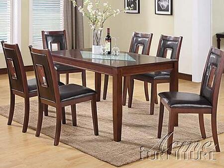 Acme Furniture 17083