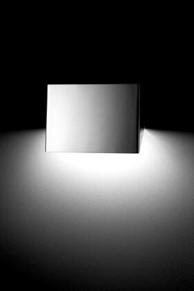 A 2038 A 2039 imagen wall lamp estiluz