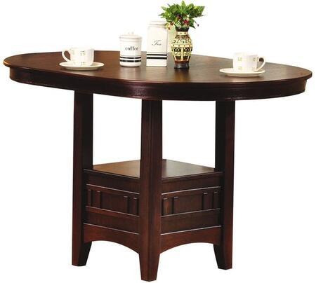 Acme Furniture 07675