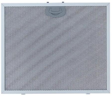 Windster AF Aluminum Filter for