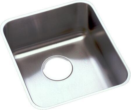 Elkay LFR1313 Kitchen Sink