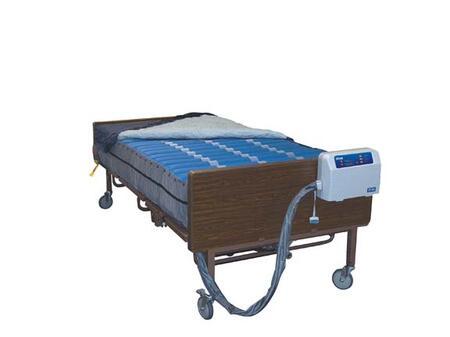 Drive Medical 14030  Mattress