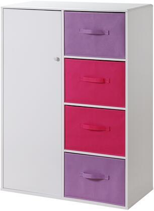 4D Concepts 12440  Dresser