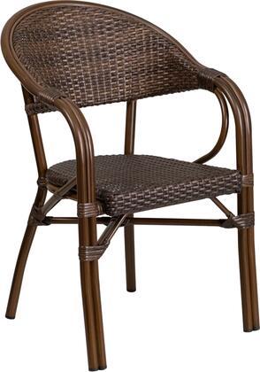 Flash Furniture SDA AD642003R 1 GG