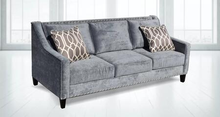 Gardena Sofa GDNCA81