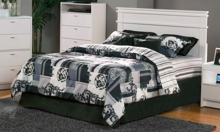 Sandberg 337G Madison Avenue Queen Bedroom Sets