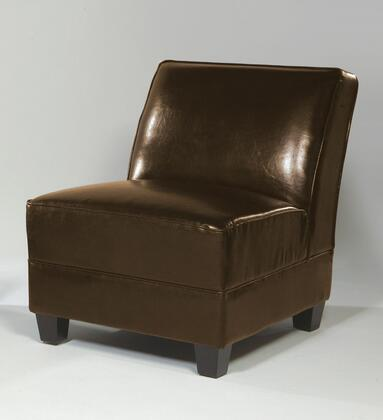 Armen Living LC296CHBR Canyon Series  in Brown
