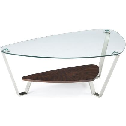 Magnussen T211765 Contemporary Table