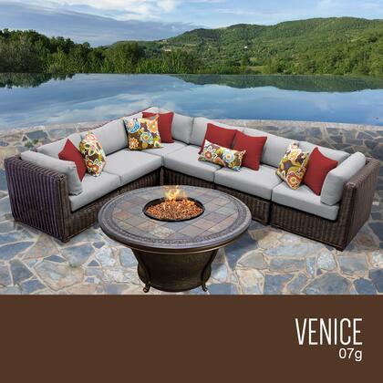 VENICE 07g GREY