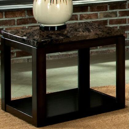 Standard Furniture 23624