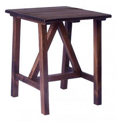 2 Day Designs 205005  End Table