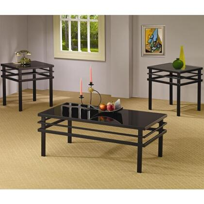 Coaster 701524 Modern Table