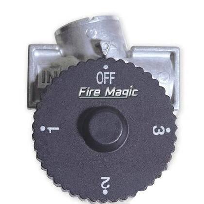FireMagic 309001