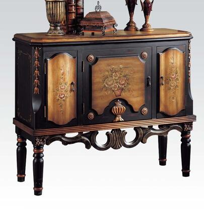 Acme Furniture 09204