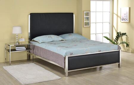Acme Furniture 25095F2PC Bedroom Sets