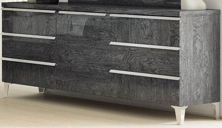 ESF Elite Dresser