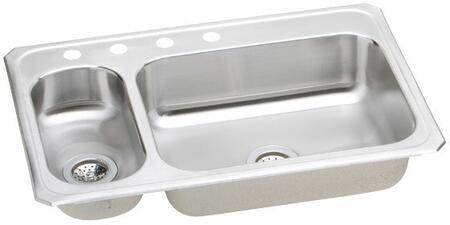 Elkay CMR33220 Kitchen Sink