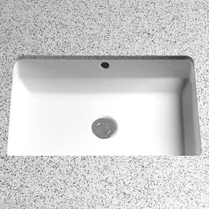 Toto LT15601  Sink