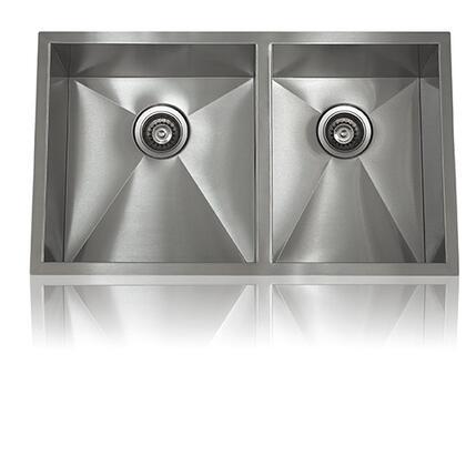 Lenova SS0RID1 Kitchen Sink