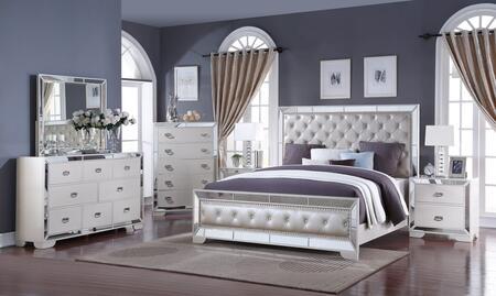 Cosmos Furniture Gloria Main Image