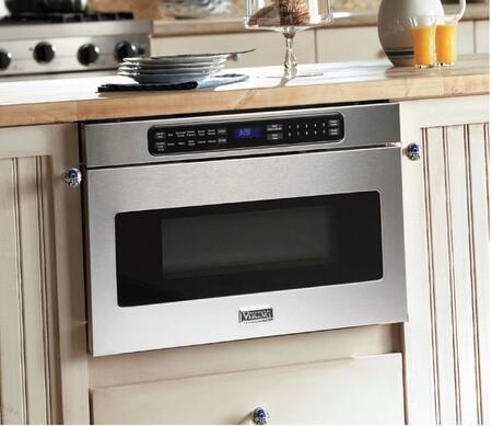 viking vmod5240ss appliances connection. Black Bedroom Furniture Sets. Home Design Ideas